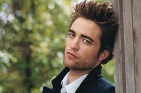 Robert Pattinson está en shock por infidelidad de Kristen Stewart