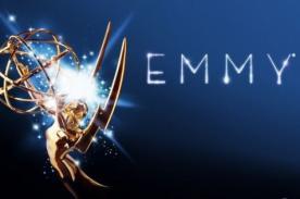 Emmy Awards 2013: Lista completa de nominados