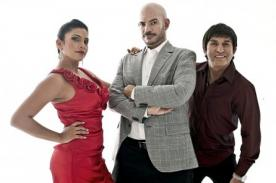 Yo Soy 2013: Temporada Final en vivo hoy a las 9:00 pm por Frecuencia Latina