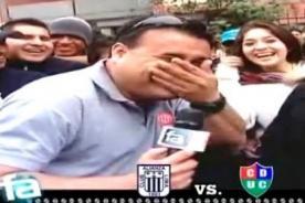 Video: Revive la previa de Fútbol en América con Juan Carlos Orderique