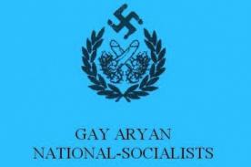 GASH: Conoce el paradójico movimiento neonazi ruso gay
