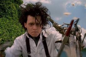 Tim Burton: Las mejores películas dirigidas por este excéntrico director