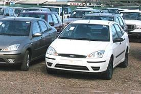 OLX Perú: ¿Por qué acudir a DIROVE antes de comprar autos usados?
