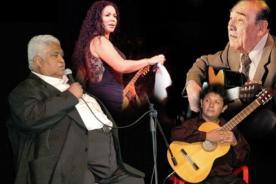 Conoce la historia del día de la Canción Criolla