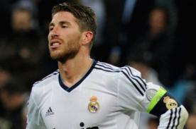 Copa del Rey: Real Madrid no pudo vencer a equipo de Tercera División