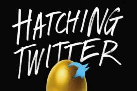 Twitter podría tener su propia serie de televisión