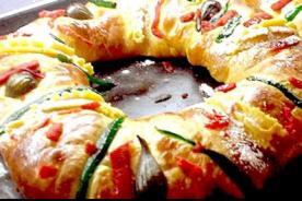 Bajada de Reyes: Historia y origen de la Rosca de Reyes