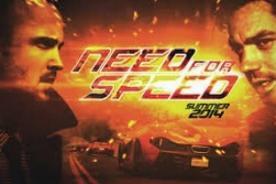 Need For Speed: Nuevo tráiler de esperada película - Video