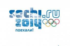 Juegos Olímpicos de Invierno de Sochi 2014: Medallas hechas con meteorito