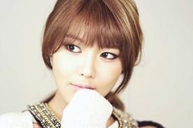Sooyoung: Girls Generation y sus fans celebran su cumpleaños (Fotos)