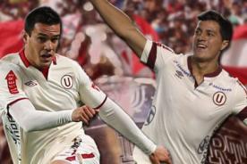 Universitario: Jugadores confiados en ganar esta noche