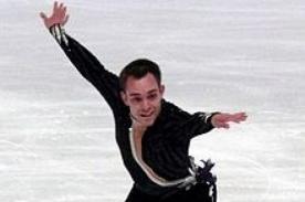Sochi 2014: Los nombres más extraños de las Olimpiadas de Invierno