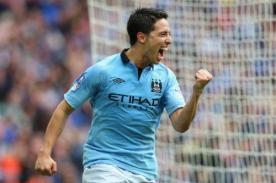 Video de goles: Manchester City venció 2-0 a Chelsea por la FA Cup