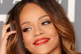 Drake:  Paso momentos divertidos con Rihanna pero solo somos amigos