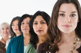 Frases por el Día de la Mujer: Dedica estas 11 lindas frases para este 8 de marzo