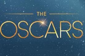 Lo que costó el conocido 'selfie' del Oscar 2014