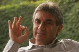 Juan Carlos Oblitas: Mosquera, Uribe y Navarro tienen más méritos que Bengoechea