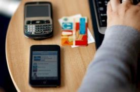 Los peligros de usar Wi-Fi en locales públicos