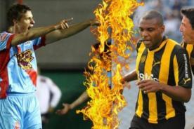 Copa Libertadores: Arsenal vs. Peñarol transmisión en vivo por Fox Sports