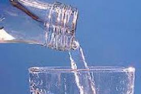 Día Mundial del Agua: reflexiona sobre su cuidado con estas frases
