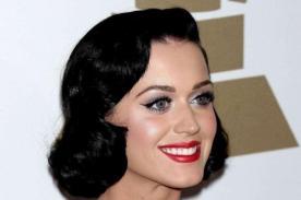 Katy Perry recompensa a sus asistentes comprándoles autos eléctricos