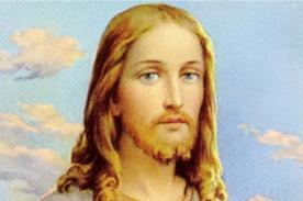 Semana Santa 2014: reflexiona con estas frases cortas dedicadas al Señor