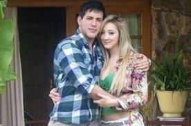 EVDLV: Confesiones de Romina Gachoy remecen Twitter
