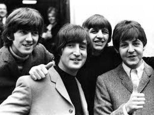 Los Beatles: lugar de su último concierto será demolido