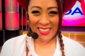 Cathy Sáenz habla sobre acusaciones de discriminación en Esto Es Guerra Teens