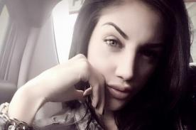 Instagram: Andrea Cifuentes aloca a fans con singular selfie - FOTO