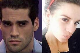 Guty Carrera sabe el terrible secreto que esconde la familia de Alejandra Baigorria
