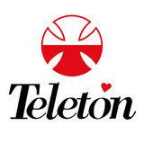 Teletón 2011: Averigua cómo apoyar al Hogar Clínica San Juan de Dios