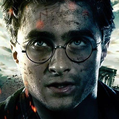 Revelan nuevo clip de Harry Potter y las Reliquias de la Muerte Parte 2
