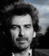 Video: Hoy se cumplen diez años del fallecimiento de George Harrison