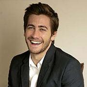 Jake Gyllenhaal habría adquirido un brazalete de $100 mil para Taylor Swift