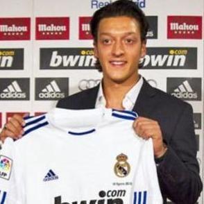Real Madrid: No le tenemos miedo a nadie