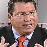 Phillip Butters cree que Jaime Bayly y Beto Ortiz deben volver a la televisión