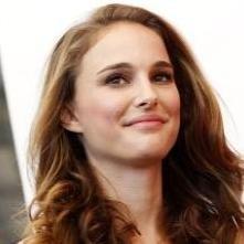 Natalie Portman podría compartir papel con Robert Downey Jr.