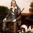 Entérate todo acerca de John James Audubon
