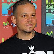 Calle 13 en Lima: Susana Baca cantará con el dueto puertorriqueño
