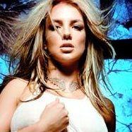Britney Spears prohíbe la comida chatarra durante su gira Femme Fatale