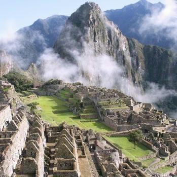 Familia demandará al Estado por supuesta propiedad del Santuario de Machu Picchu