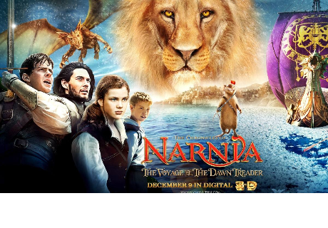 Estas son 5 franquicias cinematográficas que Disney reviviría con la compra de FOX