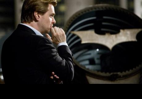 Christopher Nolan sabe por qué el Universo Cinematográfico de DC no funciona
