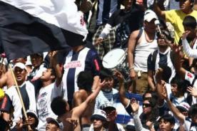 Alianza Lima: Comando Sur organizará evento salsero en San Marcos