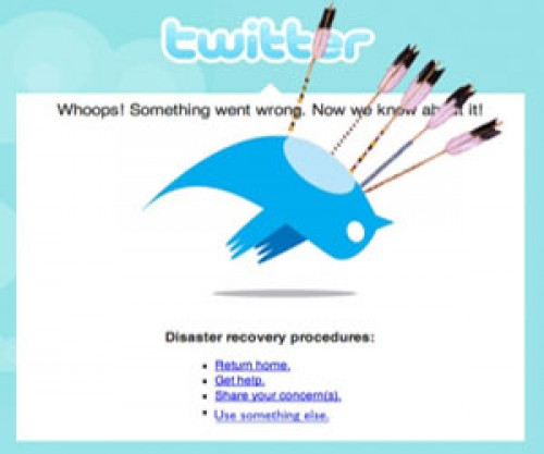 Entérate si tu cuenta en Twitter fue hackeada
