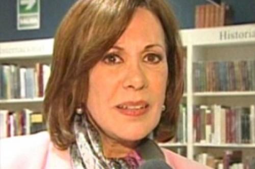 Yvonne Frayssinet a Angie Jibaja: Espero que encuentre la paz