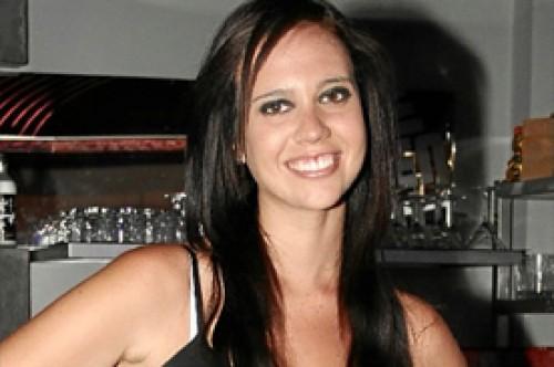 Lucía Oxenford no descarta retomar amistad con novio de Angie Jibaja