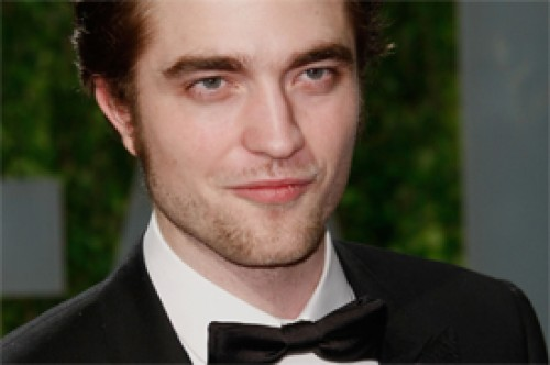 Robert Pattinson y Scarlett Johansson estelarizarían nuevo filme