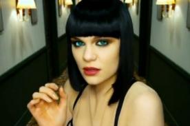 Jessie J planea publicar su autobiografía
